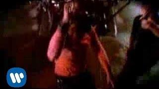 Watch La Ley Tanta Ciudad video