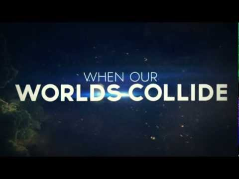 12 Stones - Worlds Collide