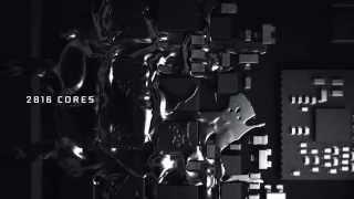 GeForce GTX 980 Ti – Announce Video