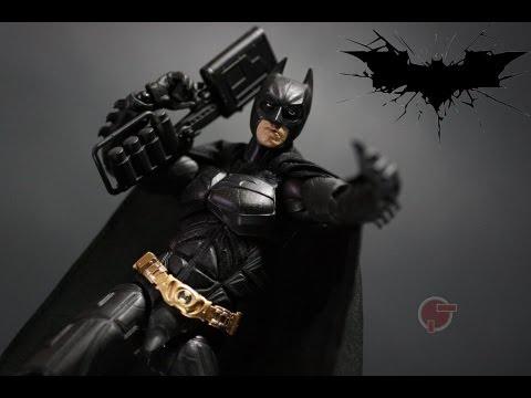 batman dark knight rises review