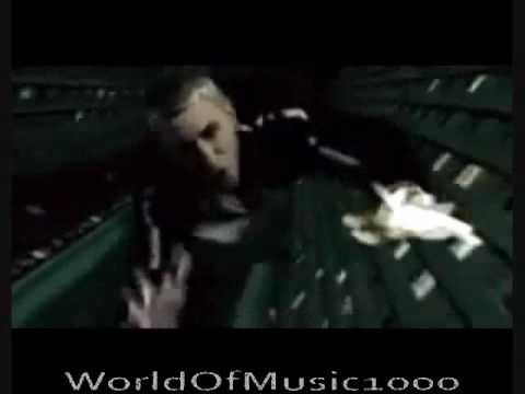 Eminem The Way I Am (Dirty) Music Videos