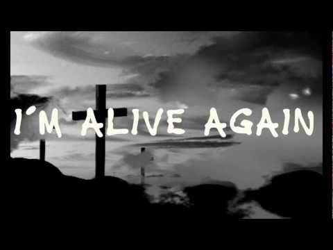 Matt Maher - Alive Again