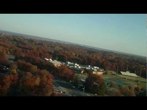 rc plane cam woodbridge high school va