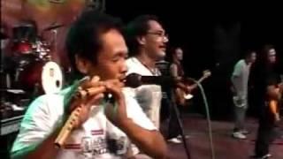 download lagu Laut Dan Api  - Lusiana Safara gratis