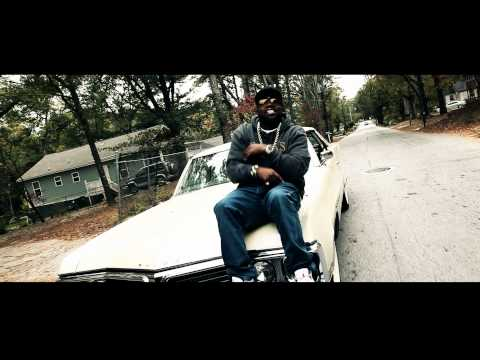 Throwback Thursday: Trae Tha Truth - I'm On (ft Lupe Fiasco, Big Boi, Wale, Wiz Khalifa & MDMA)