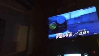 【歌ってみた】ライジングレインボウ/ミソッカス