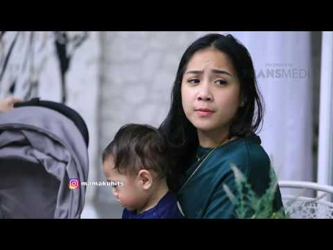 download lagu MAMAKU HITS - Asiknya Nagita & Tya Olahraga Bareng Anak 15/01/17 Part 1 gratis