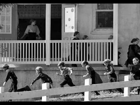 Shades Studios- Amish School Shooting Tribute Video