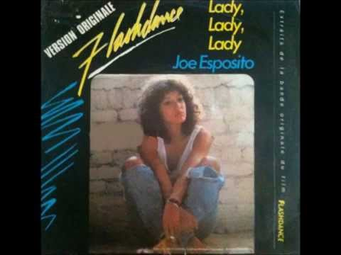 FLASH BACK ROMANTICO ANOS 70-( Isabel paton- Patrick Amore Mio ) Music