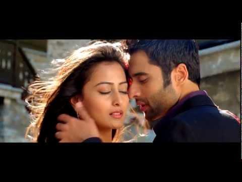 Sun Soniye - Ajab Gazabb Love Official HD Full Song Video feat...