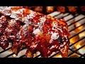 10 Great Lincoln,NE BBQ Restaurants