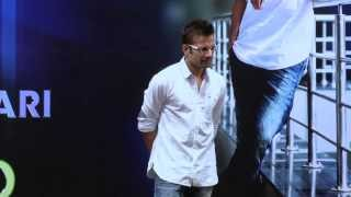 How to get the power to achieve your goals? By Sandeep Maheshwari (in Hindi)