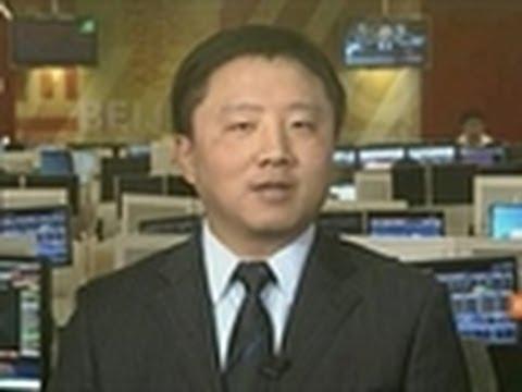 0 Xu Says Qihoo Browser Has Biggest Market Share in China