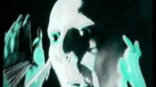 Watch Sopor Aeternus Freitodphantasien video