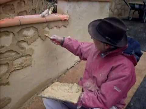 Vente de moule pour fausse pierre