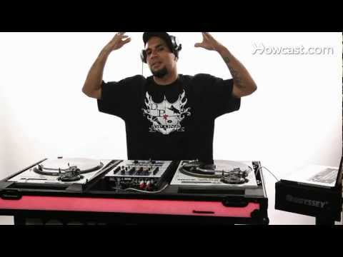 How to Become a DJ   DJ Lessons