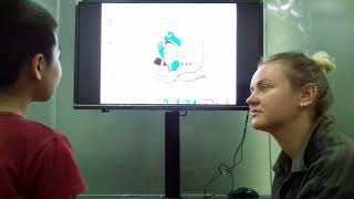 Chương trình tiếng anh Tiểu học Ninh Bình- Quốc Thành-Nobita -FF1 - V13) -AlibabaSchool-TP.Ninh Bình