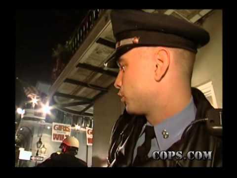 Dog Police Officer Tv Show