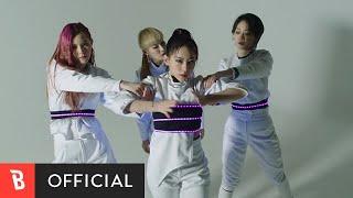Download [M/V] GIRLKIND(걸카인드) - FUTURE(퓨쳐) Mp3/Mp4