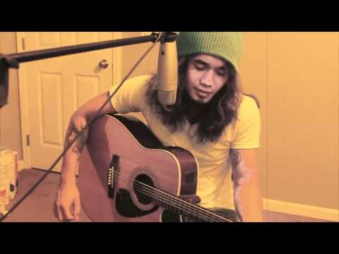 Jireh Lim - Buko video