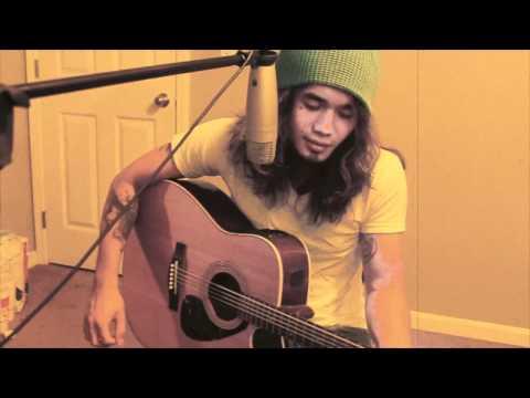Jireh Lim - Buko video