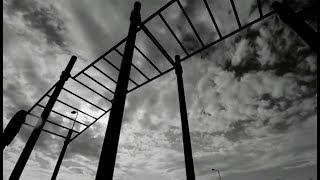 Motivación Deportiva | CALISTENIA 💪