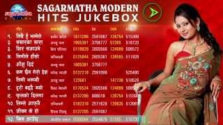 download lagu Sagarmatha Digital Hits Jukebox  Nepali Superhit Modern Songs gratis
