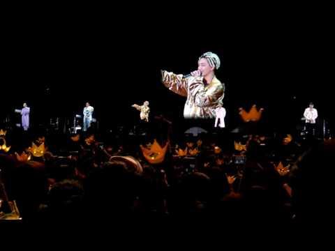 20170121 Talk+Fxxk It BIGBANG THE CONCERT 0.TO.10 FINAL IN HONG KONG