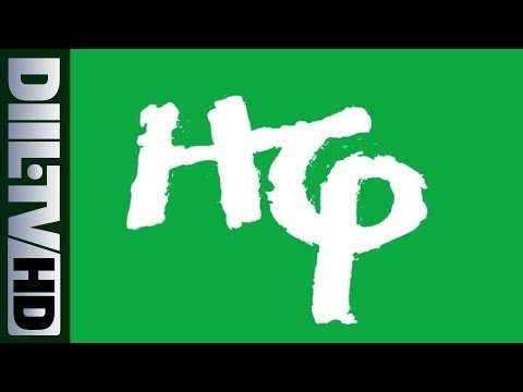 Hemp Gru - Braterstwo ft. Załoga [AUDIO] (DIIL.TV HD)