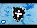 Lagu Ed Sheeran - Save Myself [Official Audio]