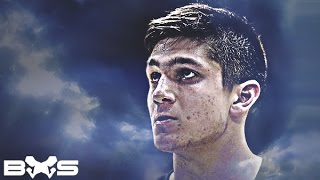 [BHS] Grayson Allen - WARRIOR
