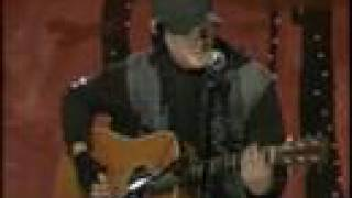 30 Seconds to Mars Video - 30 Seconds to Mars - The Story (acoustic)