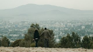 Yefikir Wagawe (Price of Love) - Trailer