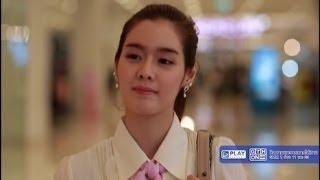 SHOPAHOLIC (Thai short film starring Ice Preechaya)  from Ice Preechaya PH