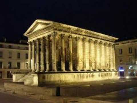 Frank Loomis: On Neoclassical Architecture