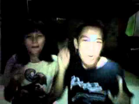 Crazy Brother And Sister video