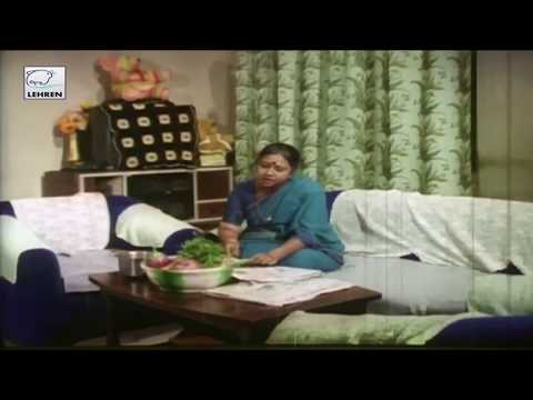 kadhal Moham | Full Tamil Movie | Devadhass, Rekha Rao video