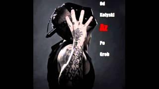 KaeN - Od Kolyski Az Po Grob (FULL ALBUM)
