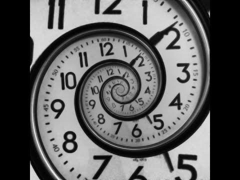#TimeTravel  Documentary You Decide