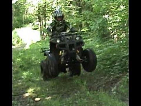 Giobikes Hummer 150cc 2012