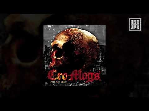Download  CRO-MAGS - From The Grave FULL EP STREAM Gratis, download lagu terbaru