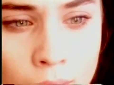 דודי לוי - דוד - הקליפ הרשמי (דוד אוהב אותך)