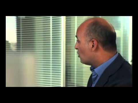 Film pédagogique: Accompagnement des porteurs de projets