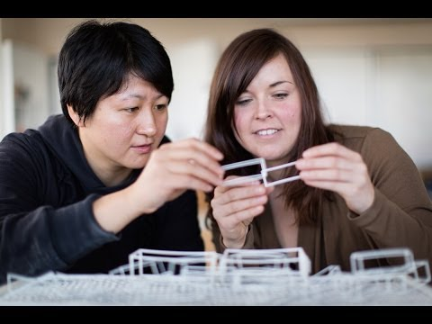 Bachelor of Product Design | Otago Polytechnic