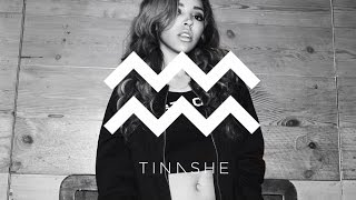 Tinashe - Feels Like Vegas