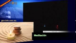 Meditación muerte defectos psicológicos
