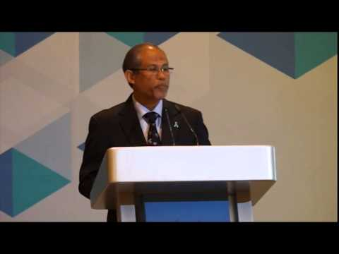1st Asia-Pacific Forum against Drugs on 27 Aug 2015 (Singapore) - Drug-Free Society