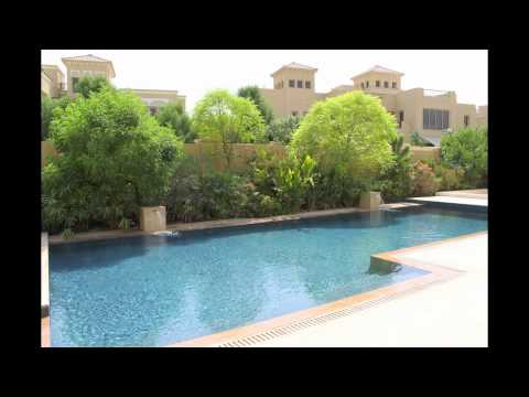 Luxury Acacia A1 for Sale in exclusive AL Barari