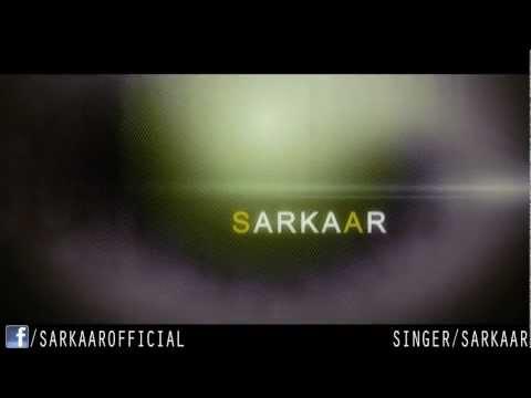 Sarkaar - Jaan - Official Teaser 2012