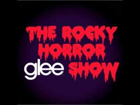 Glee Cast - Whatever Happened To Saturday Night